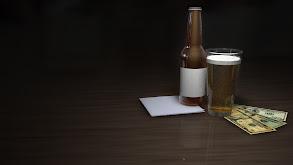 Beer Money thumbnail