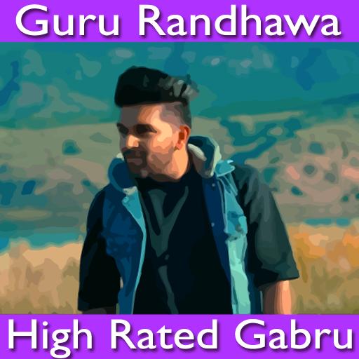 Guru Rhandawa Songs