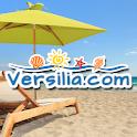 Versilia.Com