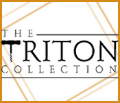 Triton Wine Collection
