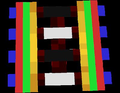 colourfulandgolden
