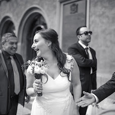 Wedding photographer Raifa Slota (Raifa). Photo of 20.03.2017