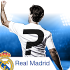 Real Madrid Predictabl icon