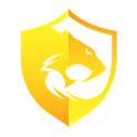 Hotspot Free | Vpn Client icon