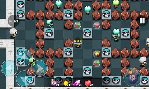 Bomber Dragon 2.0 screenshots 5