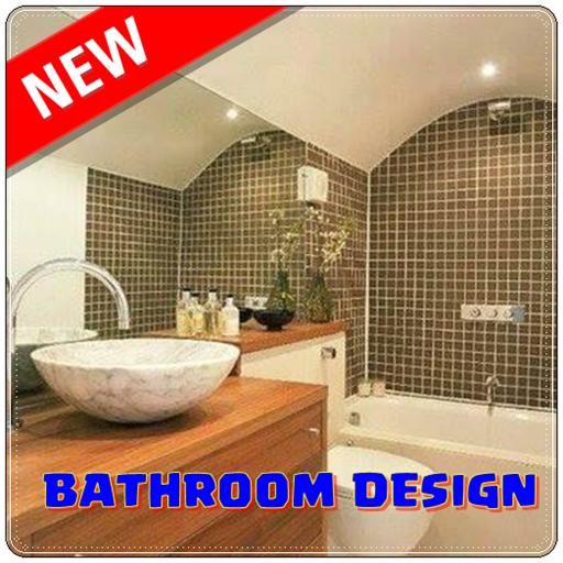 玩免費遊戲APP|下載Modern Bathroom Design app不用錢|硬是要APP