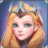 Guide Art of Conquest