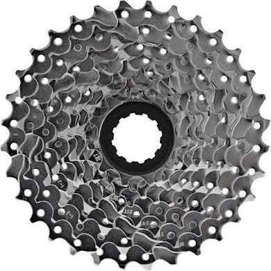 SRAM PG-950 9-Speed Cassette
