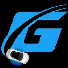GouGo Pasajero Download on Windows