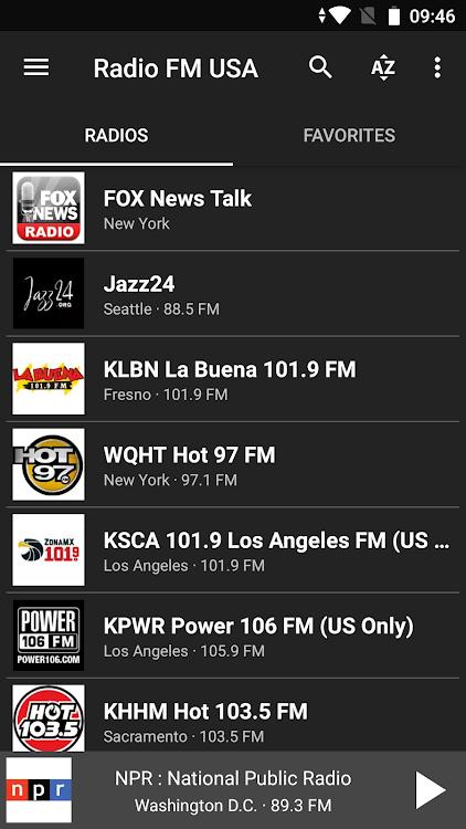 5FM ιστότοπος γνωριμιών