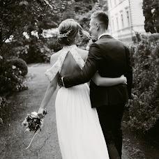 Wedding photographer Sergey Radchenko (radchenkophoto). Photo of 17.10.2018