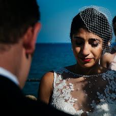 Fotógrafo de bodas Carlos Sardà (carlossarda). Foto del 14.09.2016