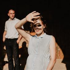 Свадебный фотограф Кристина Гировка (girovkafoto). Фотография от 10.07.2018