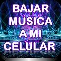 Descargar musica gratis para celular mp3 guia icon