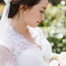 Wedding photographer Peter Huang (galilee-image). Photo of 10.12.2017