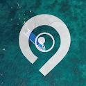 HFun Fly icon