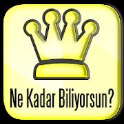 Kral Bilgi Yarışması
