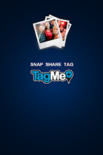 "Photo: ""TagMe+""  iPhone App"