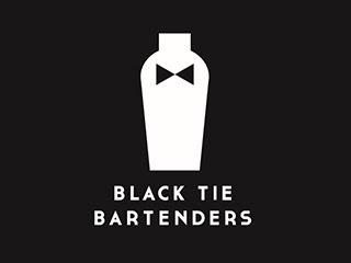 Black Tie Bartenders