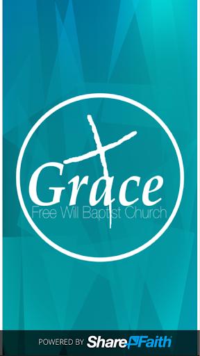 Grace FWB Church