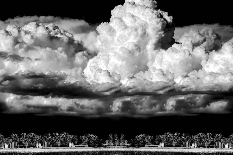 Clouds. di Emb93