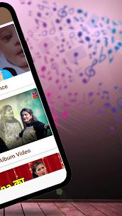 Sapna Choudhary video dance – Top Sapna Videos 3