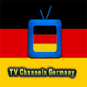 TV Channels Germany FQ 2016 icon