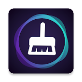 Cleaner Toolbox -Junk Cleaner, Booster,App Manager Android APK Download Free By AB App Studio