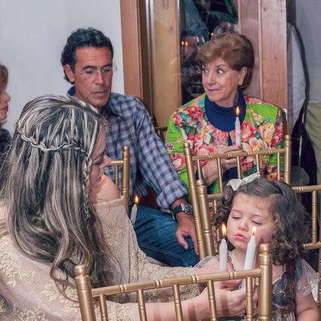 Wedding photographer Martín Iglesias (MartinIglesias). Photo of 21.05.2016