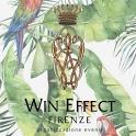 WinEffect FIRENZE icon