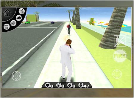 Vendetta Miami Crime Sim 2 1.5 screenshot 15807