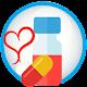 com.medicine.donation.medsapp APK