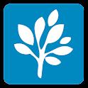 EEK 2015 icon
