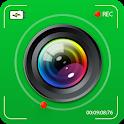 Screen Recorder :  No Watermark icon