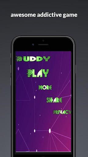Buddy 1.0 screenshots 1