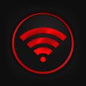 WIFI Password Hacker Professional Prank icon