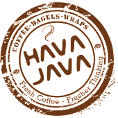 Hava Java Kosher Cafe