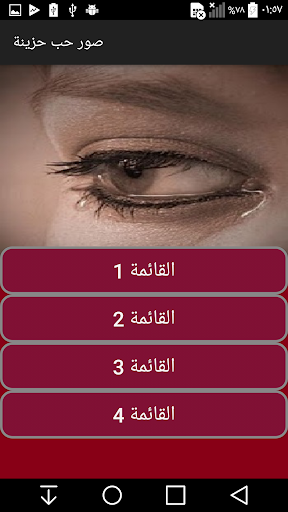 arabic love ss3