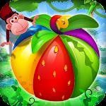 Fruit Harvest Super Icon