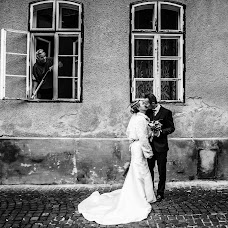 Wedding photographer Stefan Dorna (dornafoto). Photo of 14.10.2015