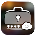 iEncrypt Password Manager icon