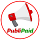 PubliPaid Latino Download on Windows