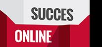 Home - Succes Online