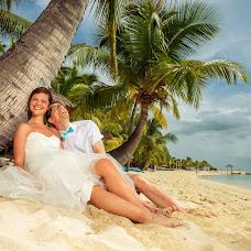 Wedding photographer Aleksey Aryutov (mauritius). Photo of 18.03.2017