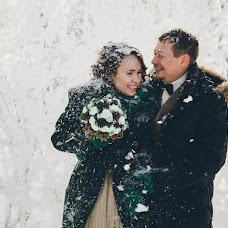 Wedding photographer Svetlana Dugan (SvetaDugan). Photo of 20.03.2017
