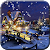3D Christmas Wallpapers Free file APK for Gaming PC/PS3/PS4 Smart TV