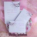 Wedding Invitations icon