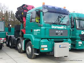 Photo: TGA 35 * 480  ---> www.truck-pics.eu <---