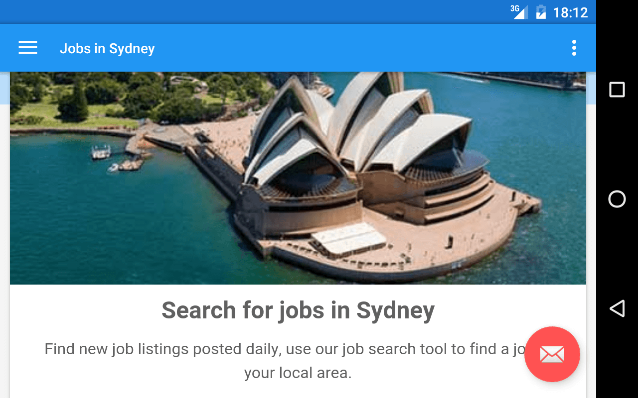 Linux administrator job, CBD, Government agency, $$ p/d Your new company A Job is available at a Government Organisation based in Sydney CBD for a Linux Scripter on a 3 month contract. The organisation requires a Linux Scripter to support their on-going projects by deploying servers, configuring changes and application updates as required.