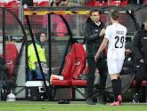 """Le Président de la Bundesliga autrichienne optimiste ? """"Il est tout à fait possible de reprendre en mai"""""""
